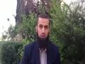 نصرة الشريعة (9) .. هل نطالب الإسلاميين بأكثر من طاقتهم ؟
