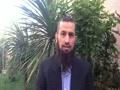 نصرة الشريعة (11) .. الأهداف العظيمة تفجر طاقات الشعوب