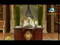 نساء لهن تاريخ (10) السيدة ميمونة بنت الحارث..رضى الله عنها