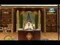نساء لهن تاريخ (8) السيدة جويرية بنت الحارث..رضى الله عنها