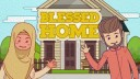 How to find a Spouse - Blessed Home Series - Subtitled