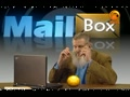 Mail box..Islam and Music..Shaikh Yusuf Estes