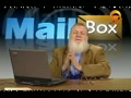 Mail box...A  muslim sister asking about her disbeliever husband..Shaikh Yusuf Estes