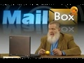 Mail box...Relationships with non-Muslims..Shaikh Yusuf Estes