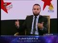 قصيدة مبكية ..سوريا جرحنا الدامي