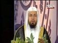 منائر أرض السواد (17)..الشيخ أمجد الزهاوي ..رحمه الله