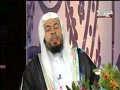 منائر أرض السواد (18)..الشيخ عبد العزيز البدري 1  ..رحمه الله