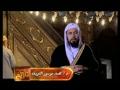 شخصيات عثمانية (12)..السلطان / سليم بن بايزيد بن محمد الفاتح