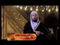 شخصيات عثمانية (13)..السلطان / سليم بن بايزيد بن محمد الفاتح 2