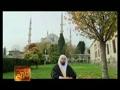 شخصيات عثمانية (5)..السلطان / عبدالحميد الثاني