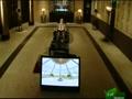 التفسير العلمي للقرآن الكريم...سورة الروم...الحلقة (3)