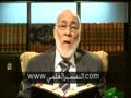 التفسير العلمي للقرآن الكريم .. سورة الفرقان (2)