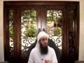 Gems of Ramadan:26