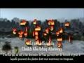 La moralité éminente du prophète... Episode 01...Cheikh Abo Ishaq Alheweny