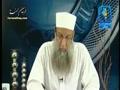 هل صيام النصف من شعبان سنة عن النبي صلى الله عليه وسلم ؟