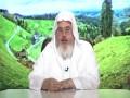 نصف دقيقة : المواهب في خدمة الدين