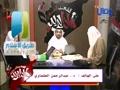 قصيدة ...بلاد الشام..الشاعر عبد الرحمن العشماوي