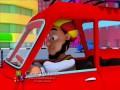 كارتون نيو جحا : جحا والسيارة الجديدة