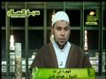 قصيدة...الهجرة النبوية...الشيخ عبد الله كامل