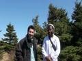 رجل عصابات يسلم وقصة مؤثرة عن أمه... A gangster converts to Islam