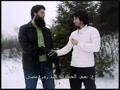 لقاء مع شاب كندي مسلم....An interview with a Canadian convert to islam