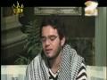 نشيد ...محمد ما مات