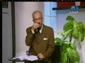 مشهورون منسيون (1)...الحسن بن الوزان رحمه الله ..الجغرافي الرحالة