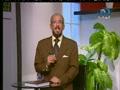 مشهورون منسيون (4)...الامام العلامة جمال الدين ابو محمد القرشي الأموي الإسنوي رحمه الله