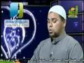 قصيدة...ذبحوني من وريد لوريد..الشيخ عبد الله كامل