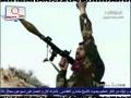 دعاء لأهل ليبيا ..اللهم انصر حزب الثائرين