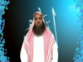 EKHTELAF KA HAL URDO BY SAUD AHMAD MAQSOOD