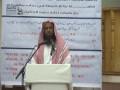 Allah koun hai-  by Shaikh Sayyed Touseefurrahman