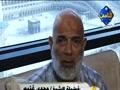 نور الإيمان (16)....الإيمان والدولة الإسلامية