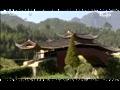 فيلم وثائقي..جسور الصين