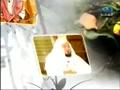 مع الله..قدرتة عز وجل 2..الجزء الأول