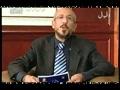 قصة نجاح...مهاتير محمد...الحلقة السادسة