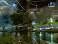 جنان ماليزيا..(كوالالمبور) الحلقة الخامسة والأخيرة