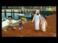 قصص الأنبياء للأطفال (2)..سيدنا نوح عليه السلام