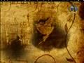 مشهورون منسيون (10)...العلامة الأندلسي ابو عبيد البكري.. رحمه الله