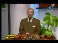 مشهورون منسيون (20)...أحمد باشا عزت العابد ( سياسي عثماني ) رحمه الله
