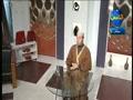 الأذان للشيخ محمد جبريل