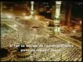 L'enseignement du hajj (pèlerinage) [02] Les différents rites du hajj