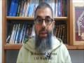 Aperçu sur les finalités de la charia islamique - 1