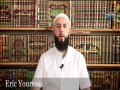 1 mois pour changer ta vie : (épisode 14) le ramadan et la femme musulmane