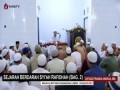 Sejarah Berdarah Syi'ah Rafidhah - 2