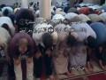 诵经家阿迪鲁•本•萨利姆•艾勒库勒巴尼诵读并配有汉语意译的《古兰经》视频 - 019